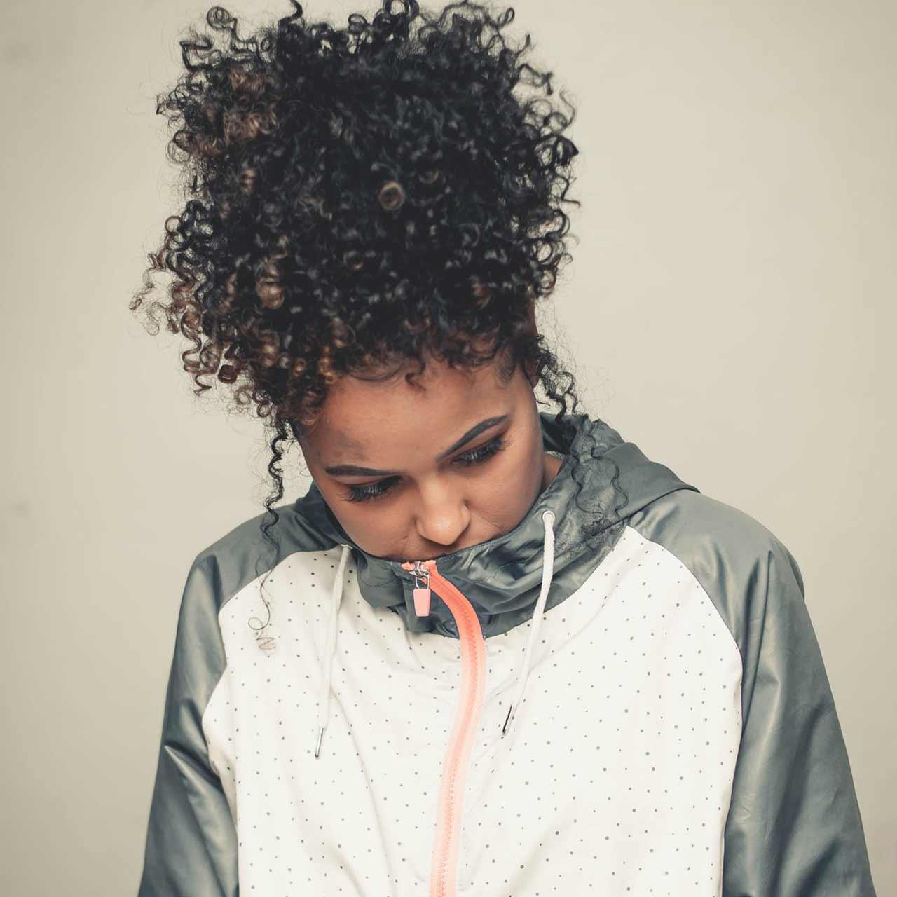 afro-girl-afro-hair-girl-modelo-2576730