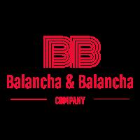 balancha-red