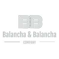balancha
