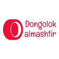 dongolok-red
