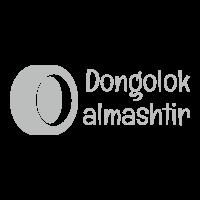 dongolok
