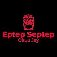 eptep-septep-red