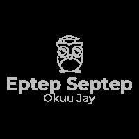 eptep-septep