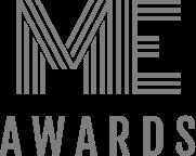 me-awards