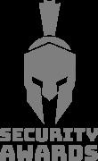security-awards