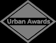 urban-awards